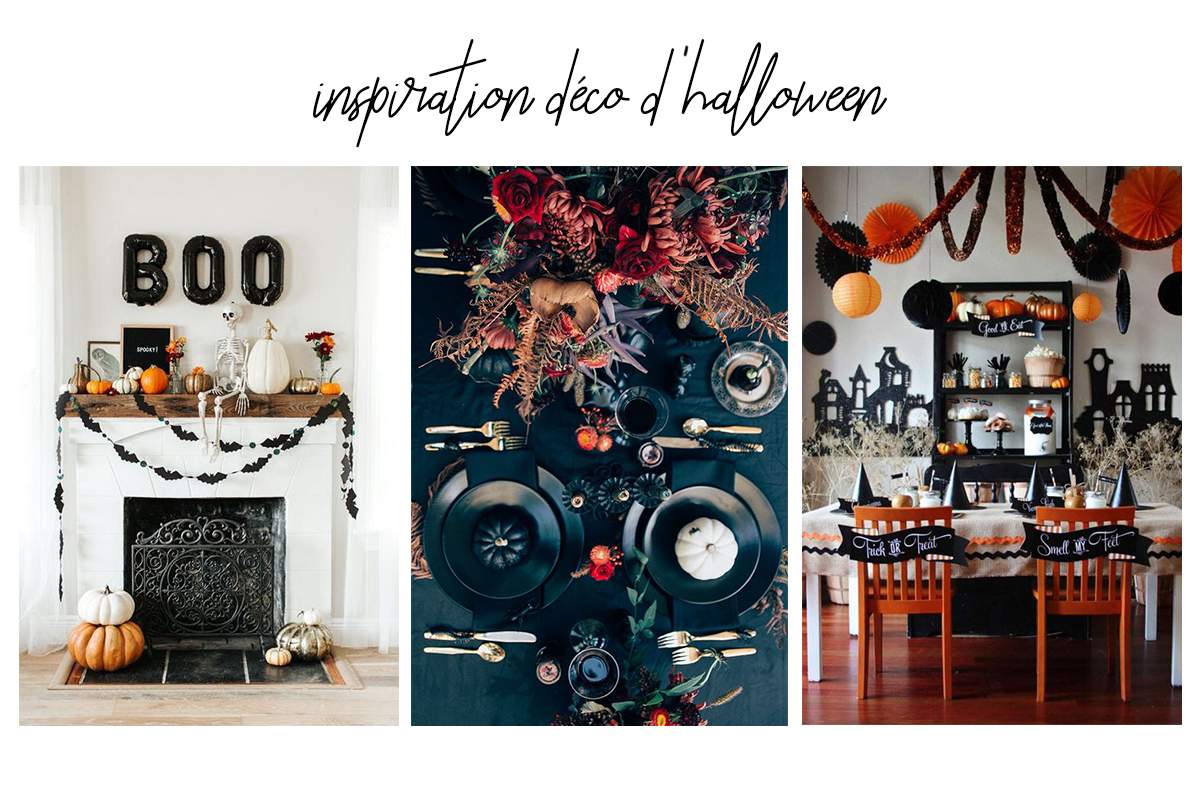 inspiration-deco-halloween