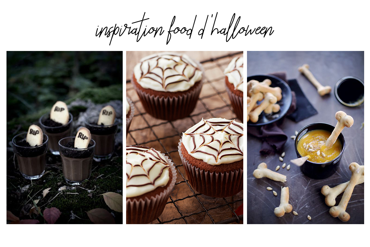 inspiration-food-halloween