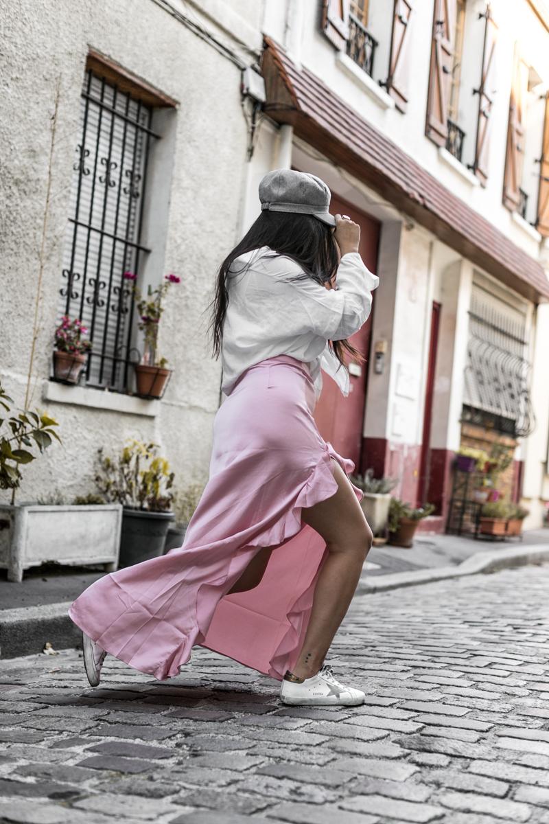 jupe-satin-rose-chemise-nouee-meganvlt-blog-mode-5