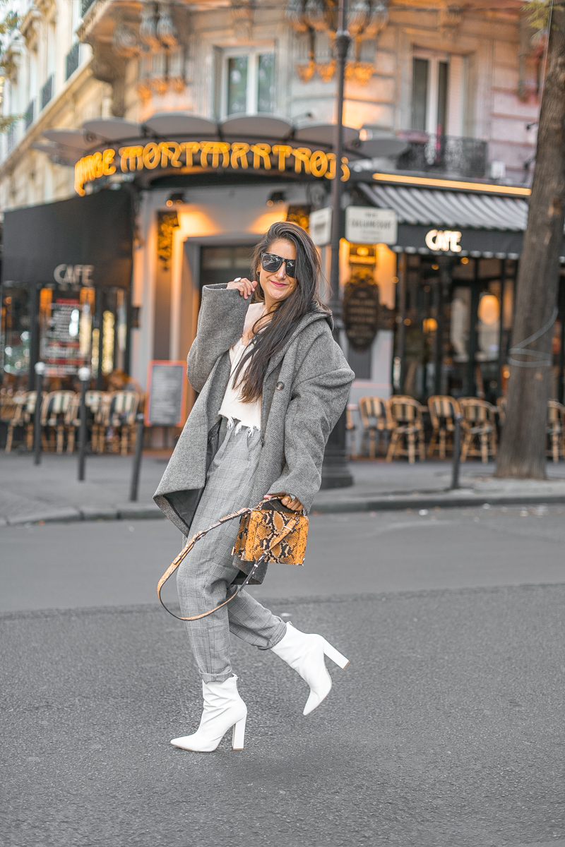 manteau-oversize-bottine-blanche-blog-mode-meganvlt-2