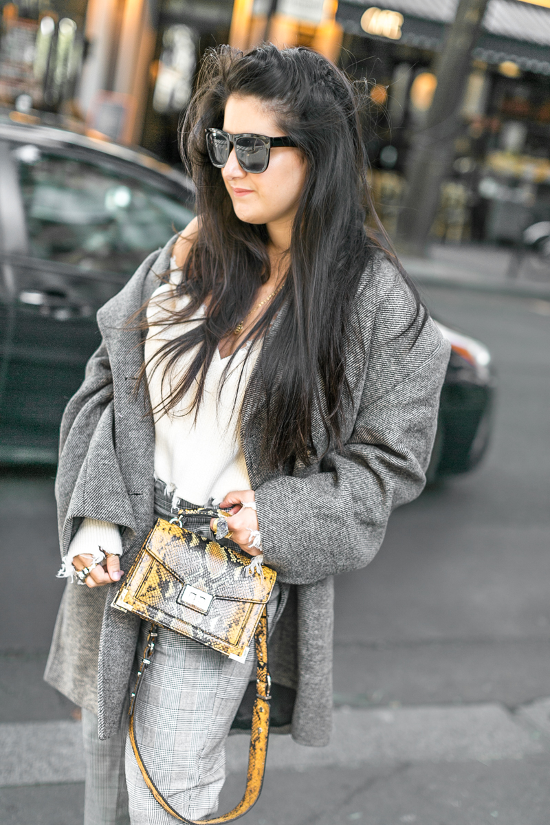 manteau-oversize-bottine-blanche-blog-mode-meganvlt-3