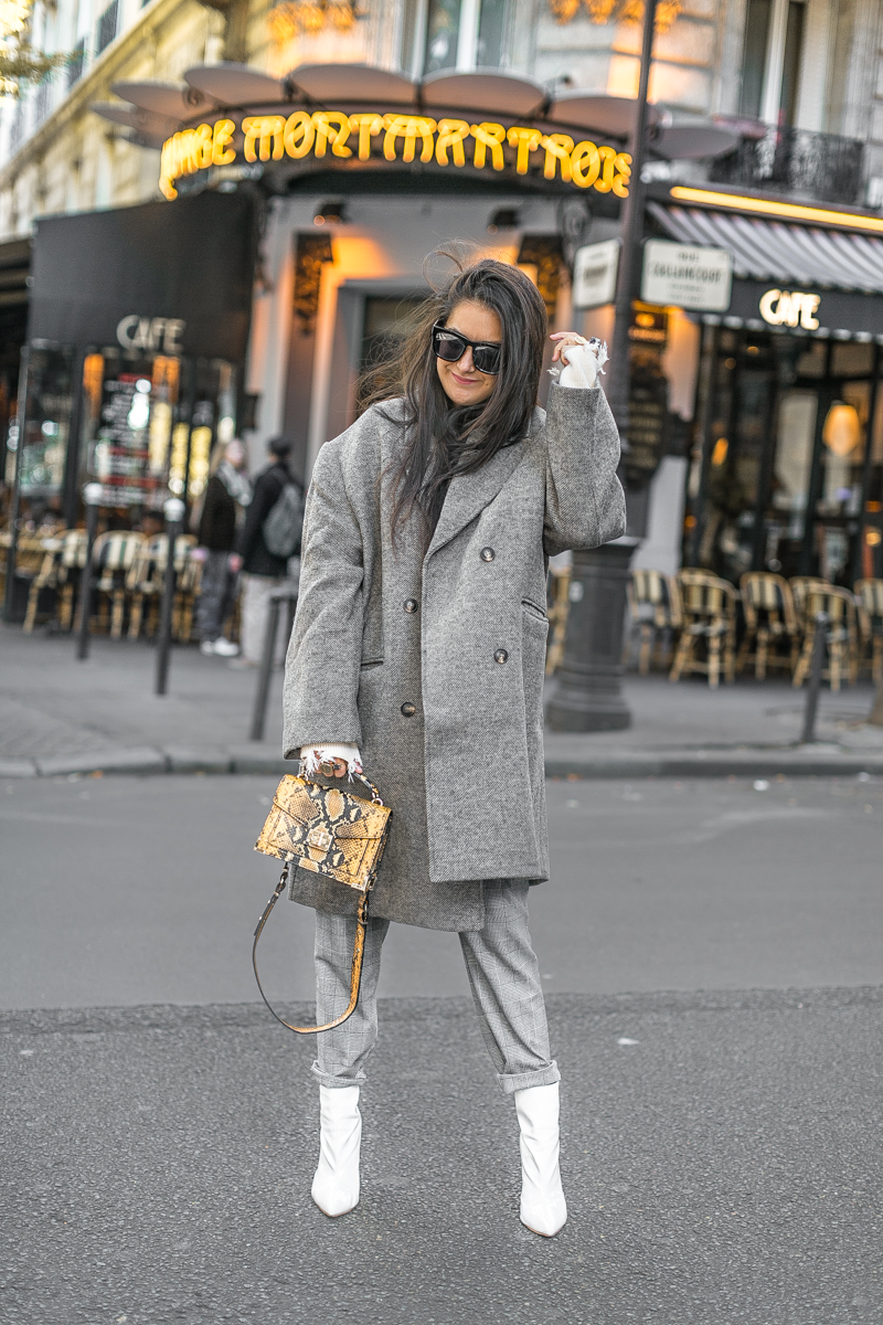 manteau-oversize-bottine-blanche-blog-mode-meganvlt