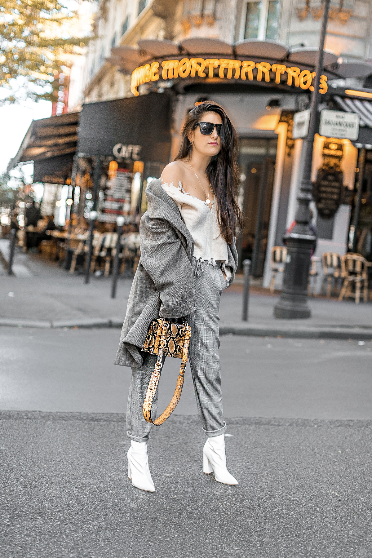 manteau-oversize-bottine-blanche-blog-mode