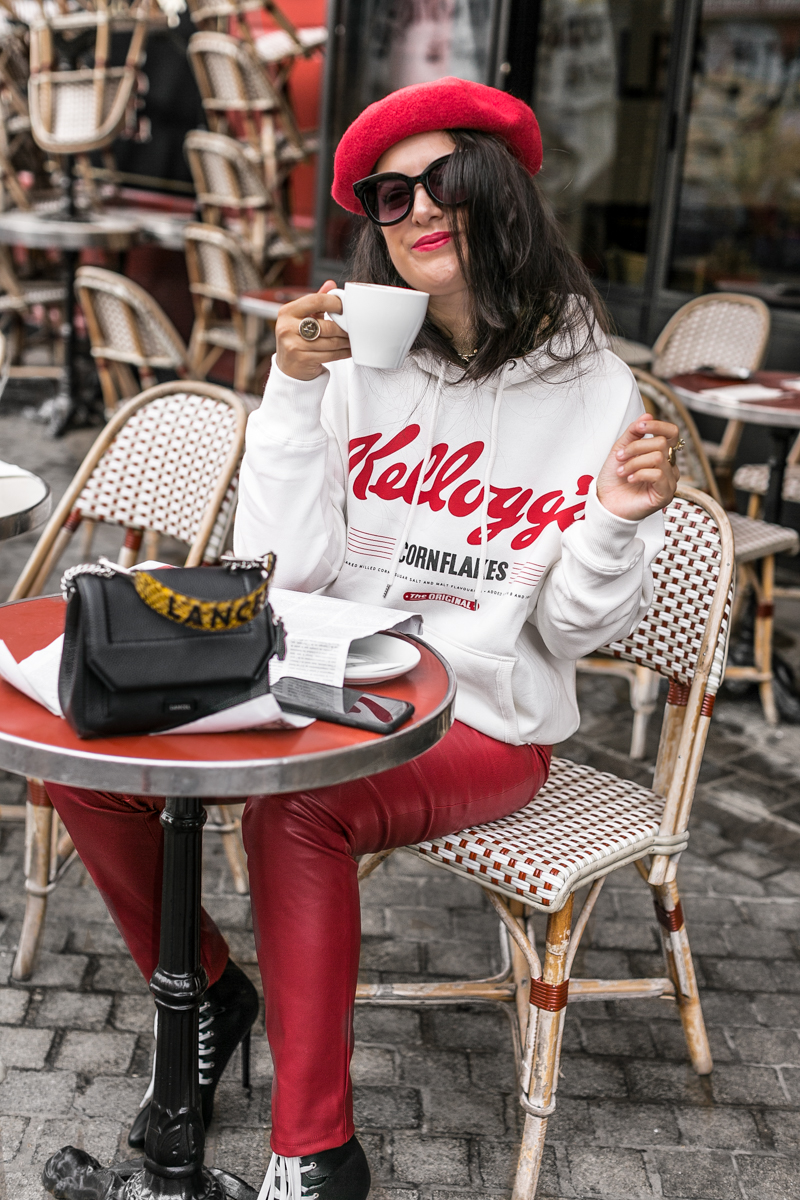 pantalon-cuir-beret-blog-mode-meganvlt