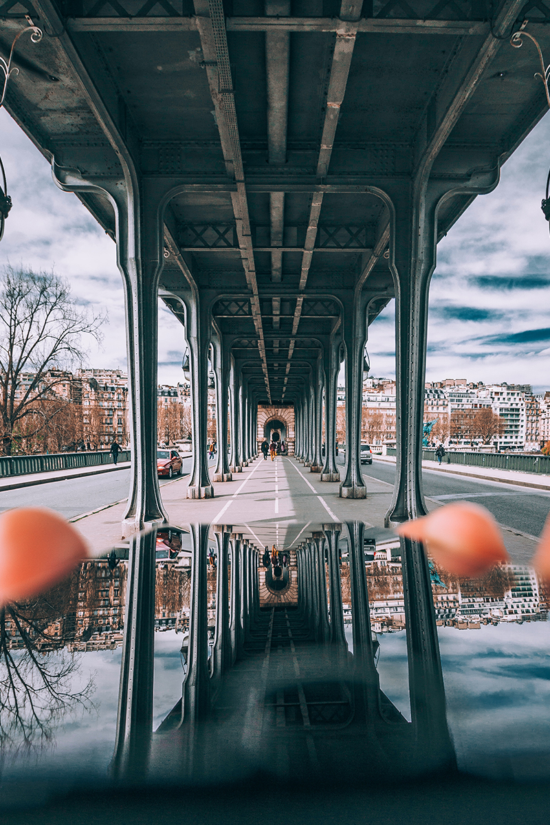 paris-novembre1