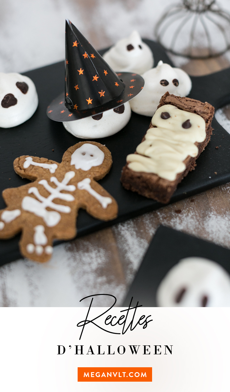 photorecette-halloween-pinterest1