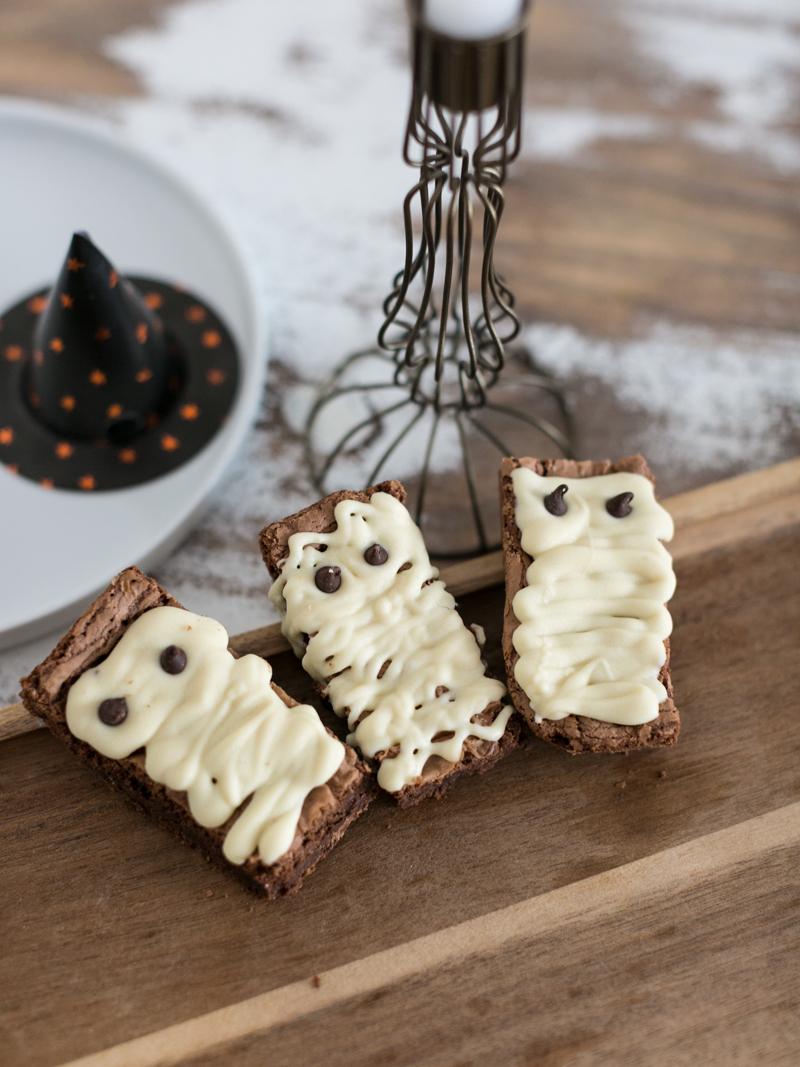 recettes-halloween-2