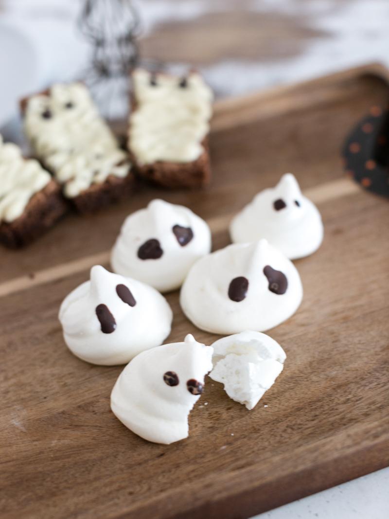 recettes-halloween-3