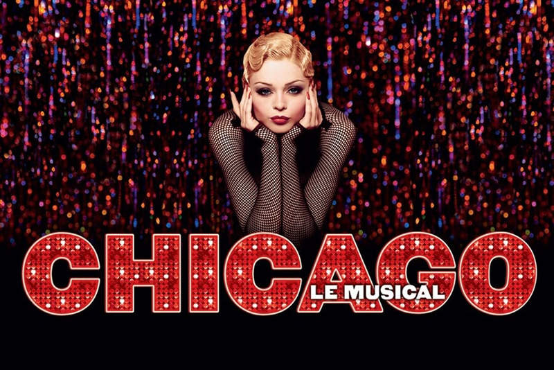 chicago-musical
