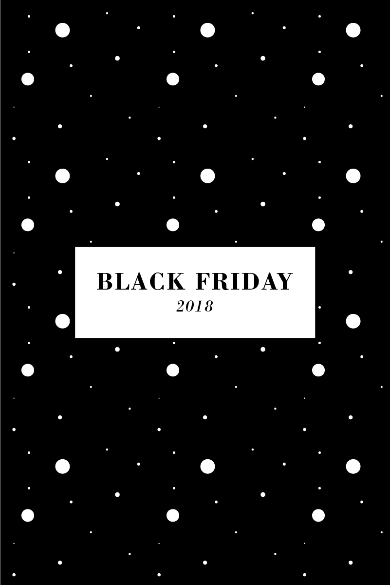 cover-blackfriday