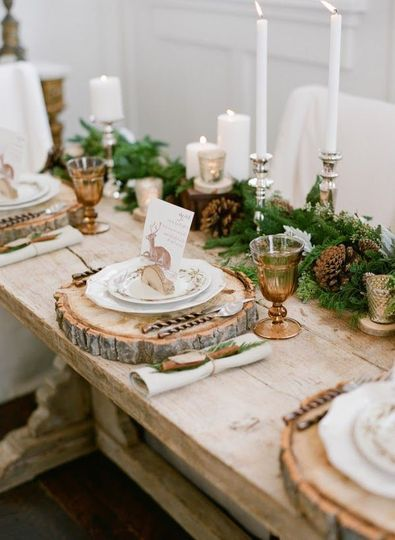 inspiration_table_noel_pinterest_meganvlt_10