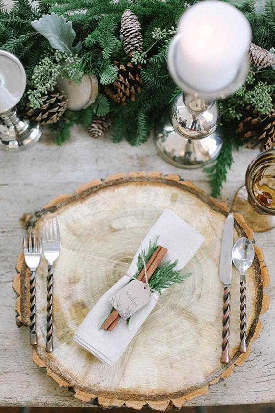 inspiration_table_noel_pinterest_meganvlt_12