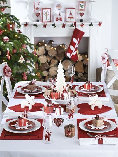 inspiration_table_noel_pinterest_meganvlt_2
