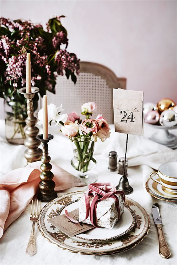 inspiration_table_noel_pinterest_meganvlt_3