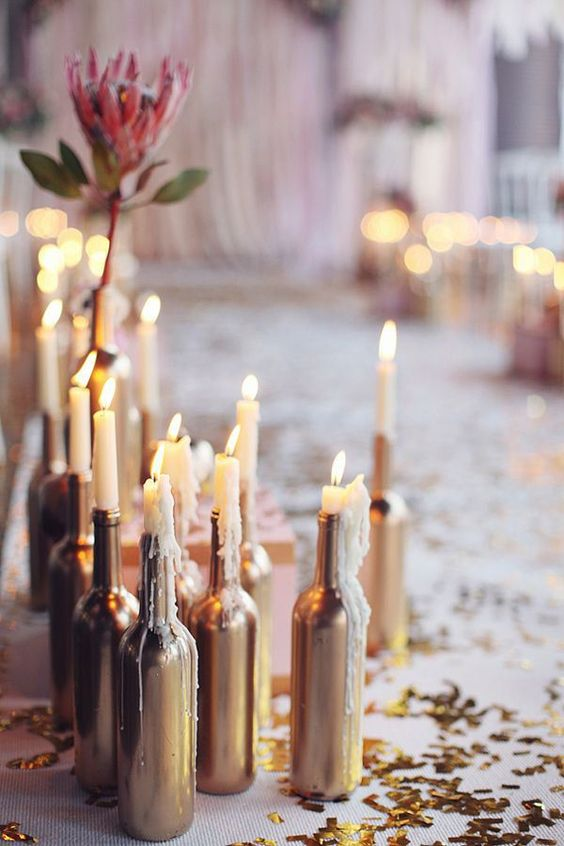 inspiration_table_noel_pinterest_meganvlt_5