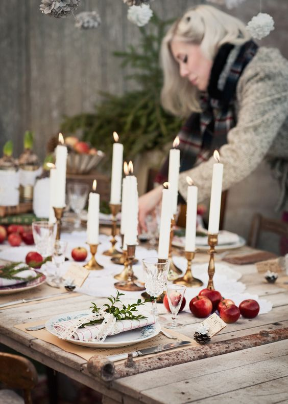 inspiration_table_noel_pinterest_meganvlt_6