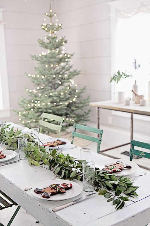 inspiration_table_noel_pinterest_meganvlt_7