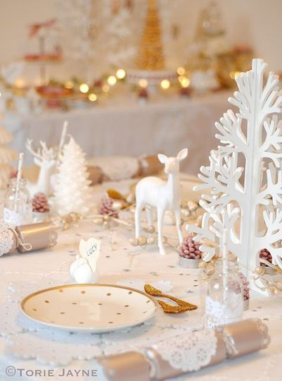 inspiration_table_noel_pinterest_meganvlt_8