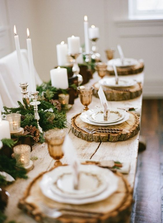 inspiration_table_noel_pinterest_meganvlt_9