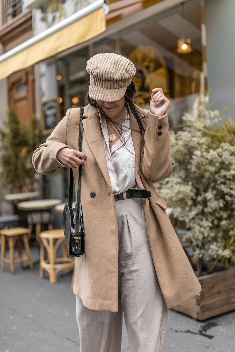 look-automne-manteau-long-meganvlt-6