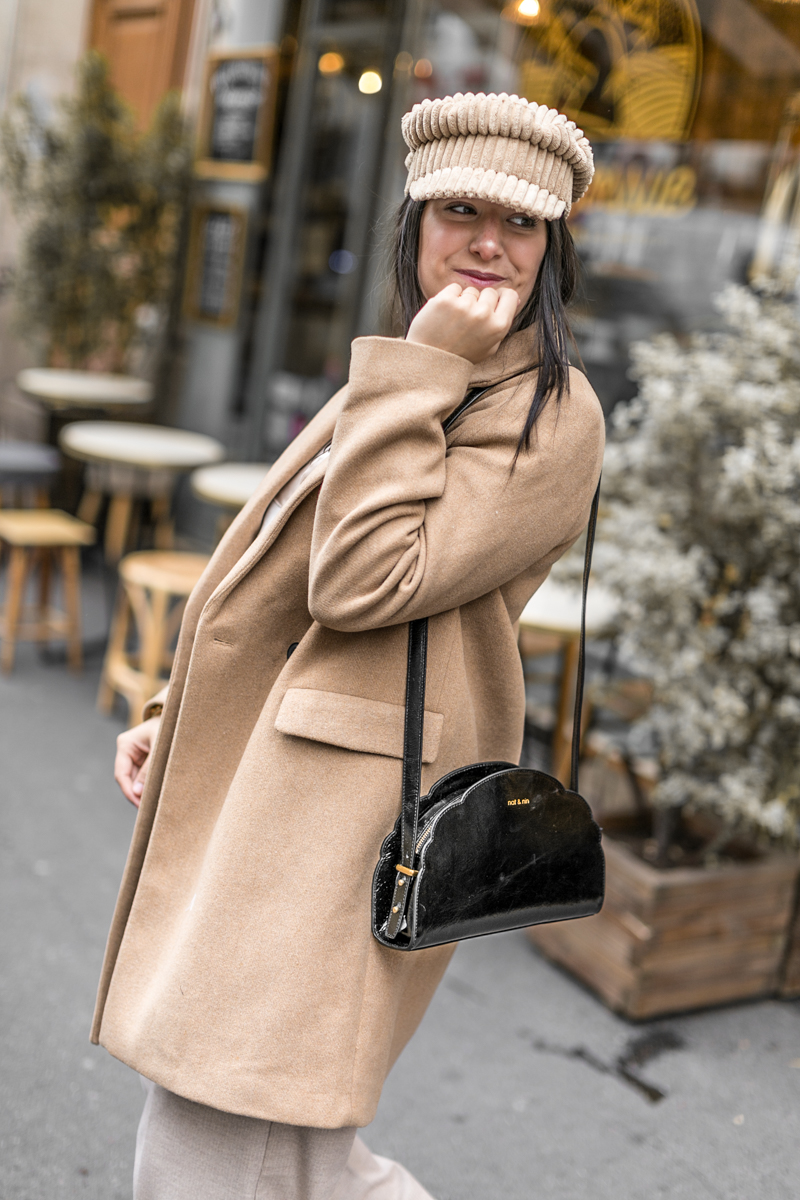 look-automne-manteau-long-meganvlt-7