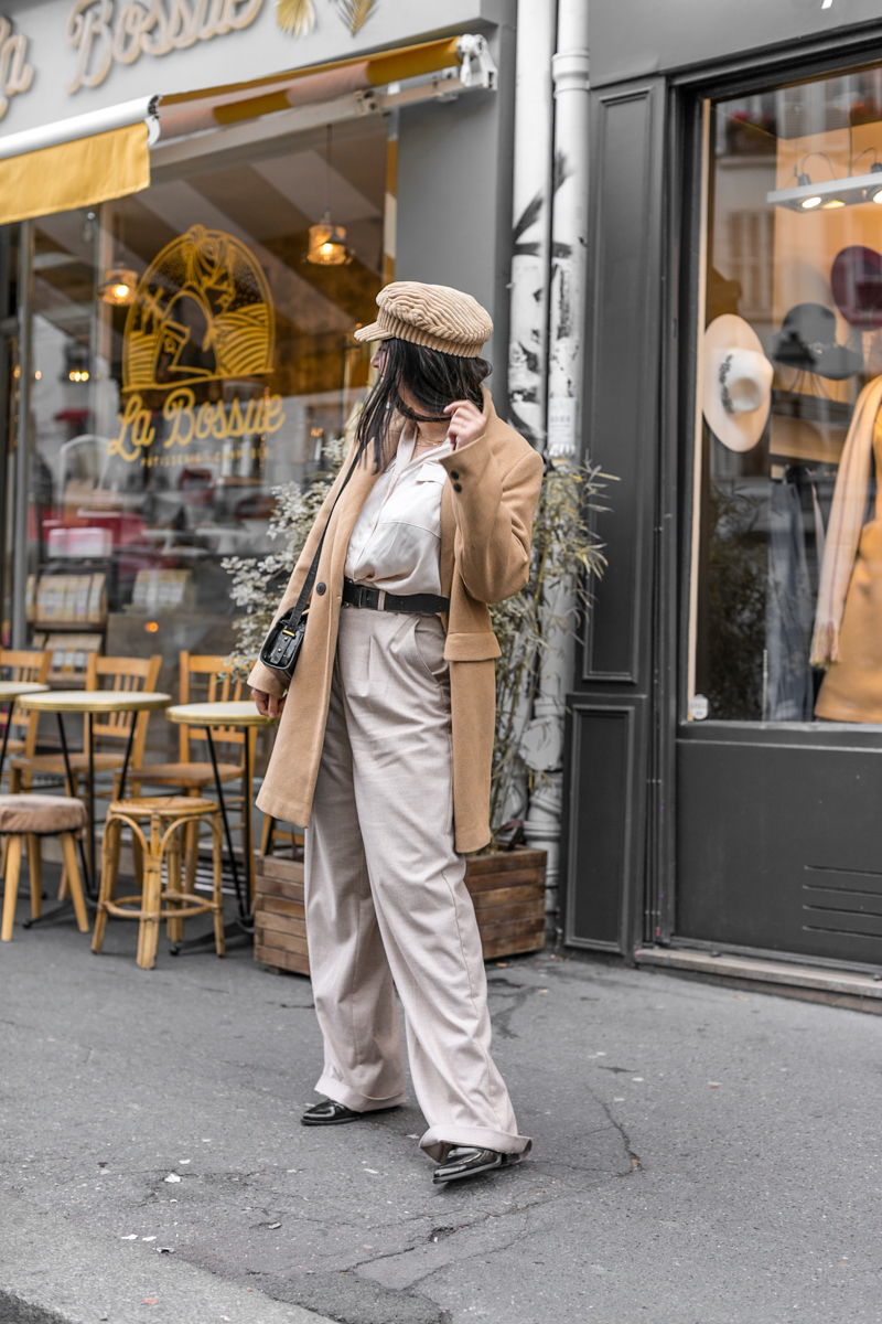 look-automne-manteau-long-meganvlt