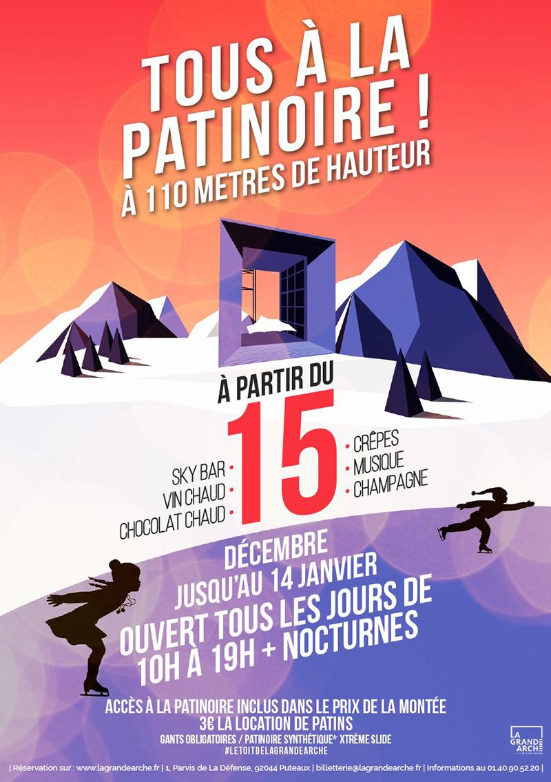 patinoire-la-defense