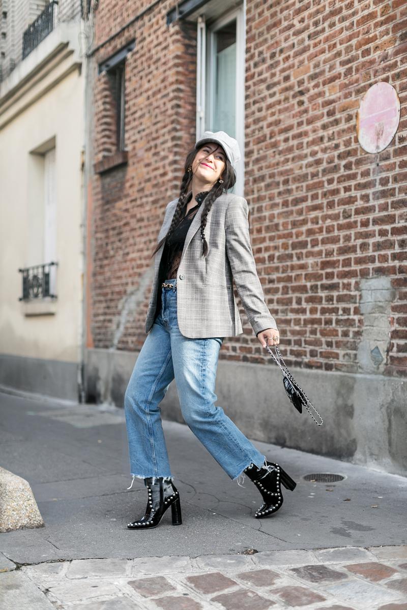 petite-parisienne-look-meganvlt-mode-2