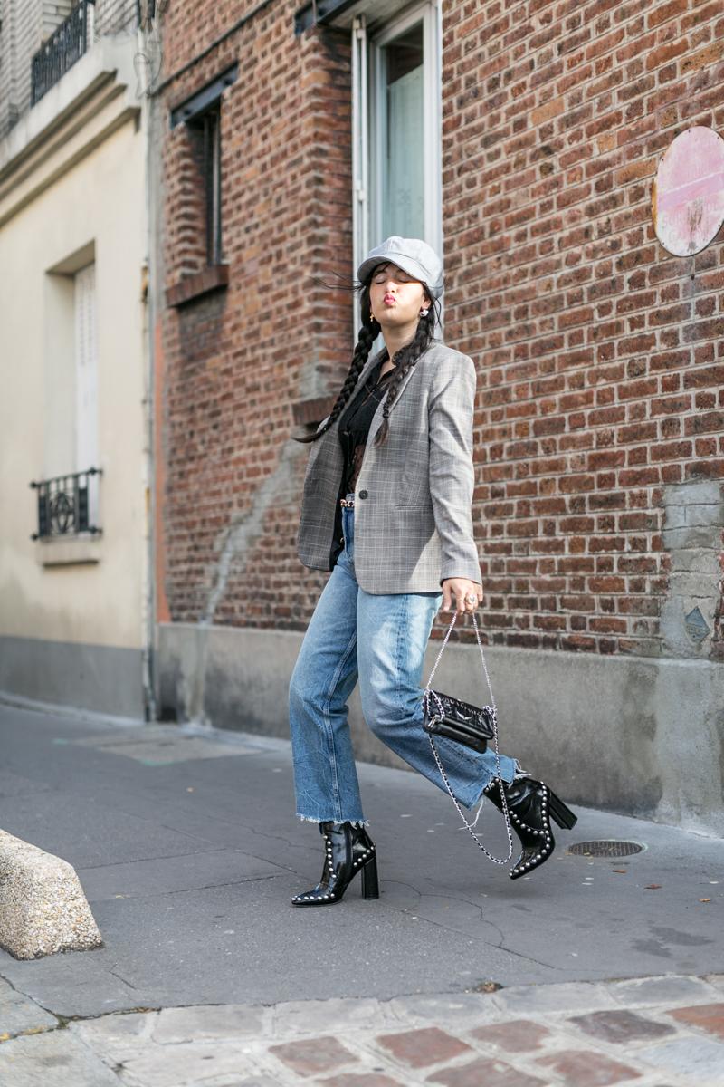 petite-parisienne-look-meganvlt-mode-3