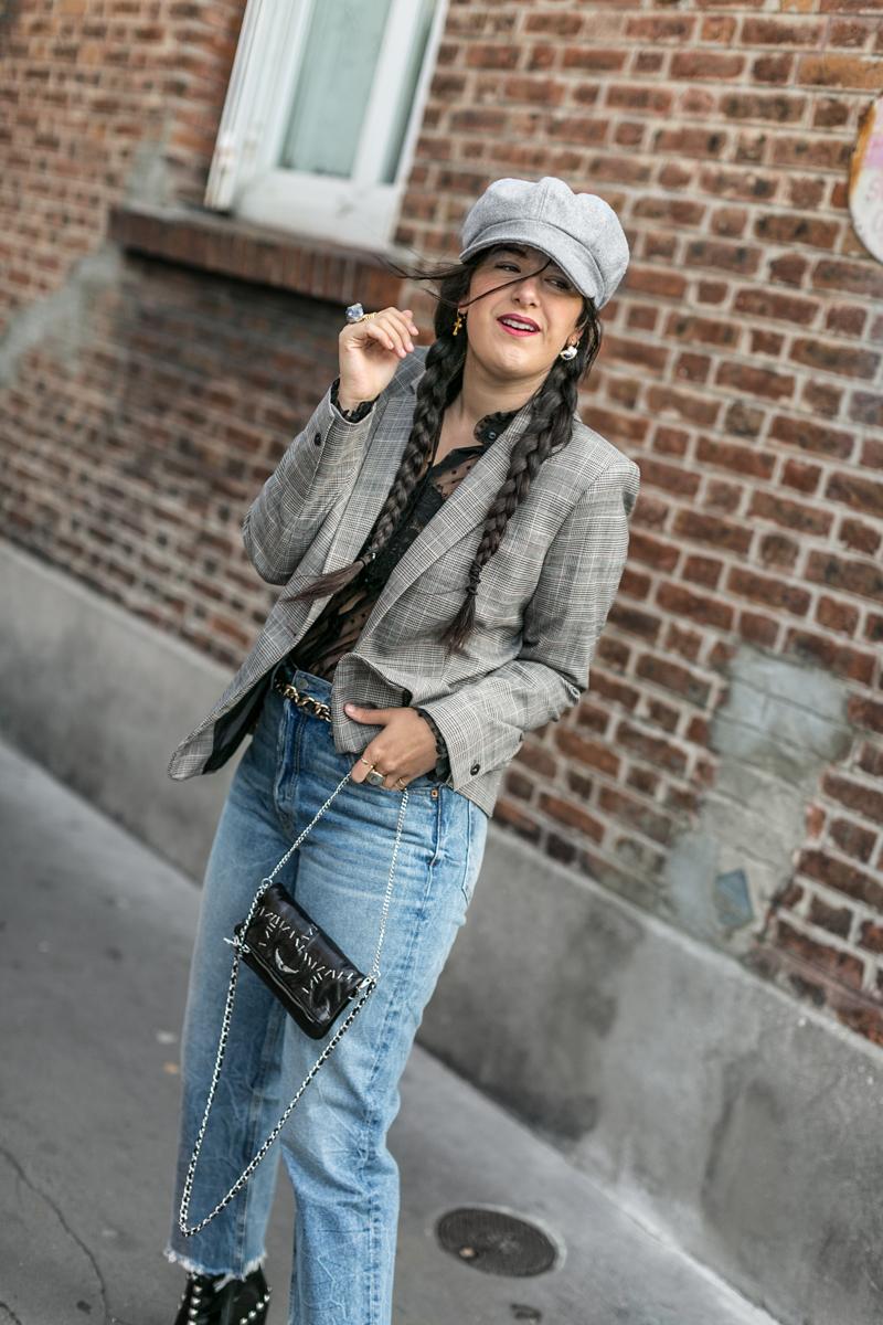 petite-parisienne-look-meganvlt-mode-6
