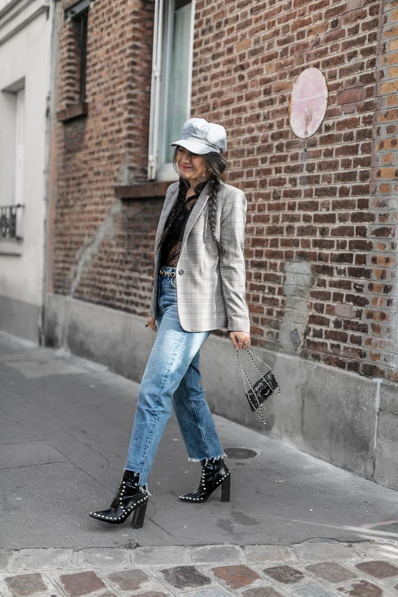 petite-parisienne-look-meganvlt-mode