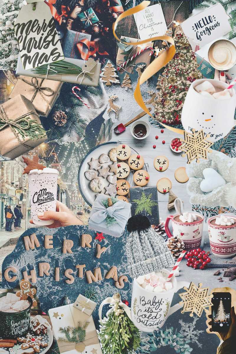 xmas-collage-meganvlt