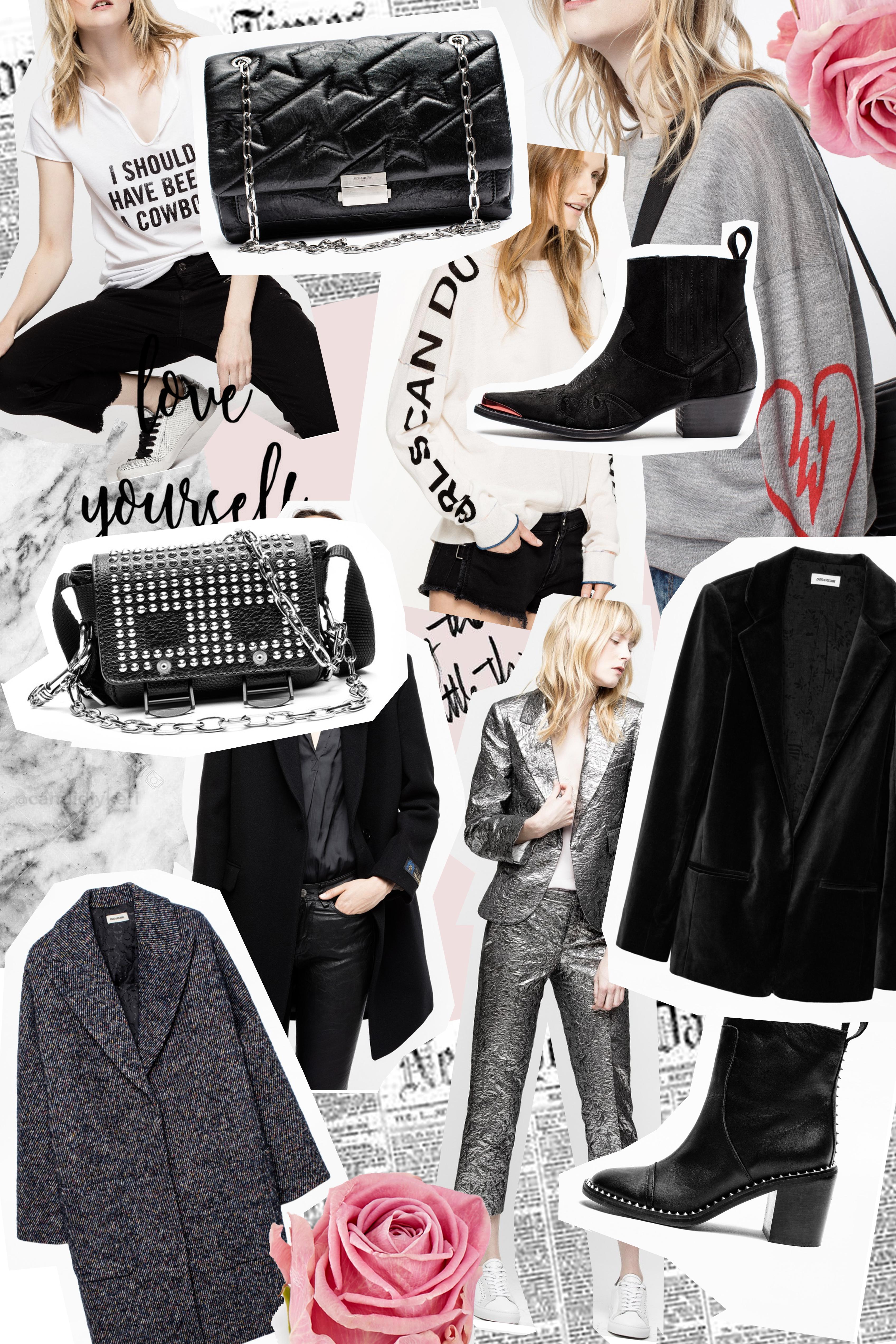 zadigvoltaire-shopping-blackfriday