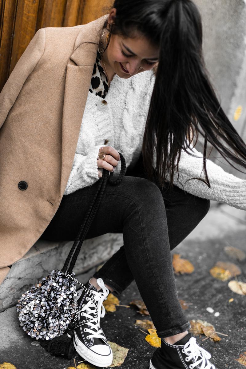 converse-caban-sac-sequin-hiver-meganvlt