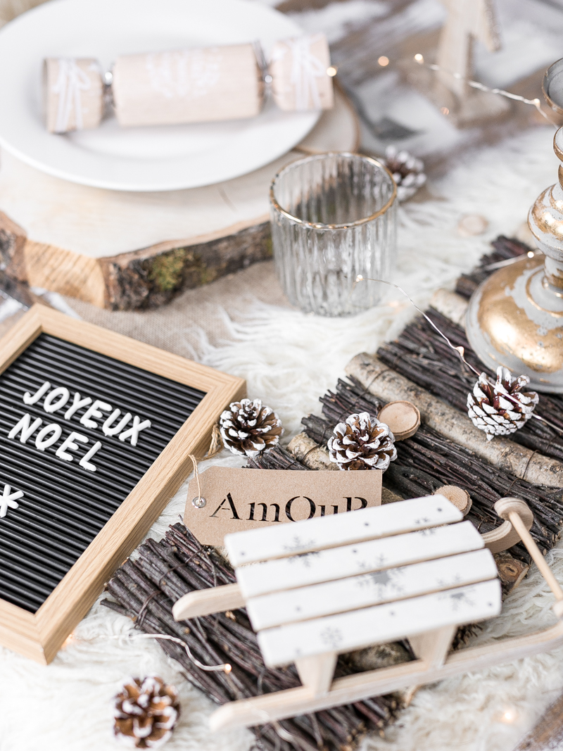 idee-table-noel-meganvlt-deco-4
