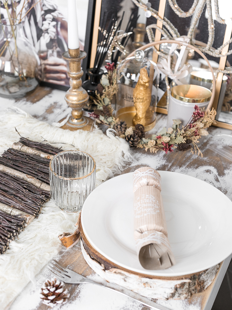 idee-table-noel-meganvlt-deco-5