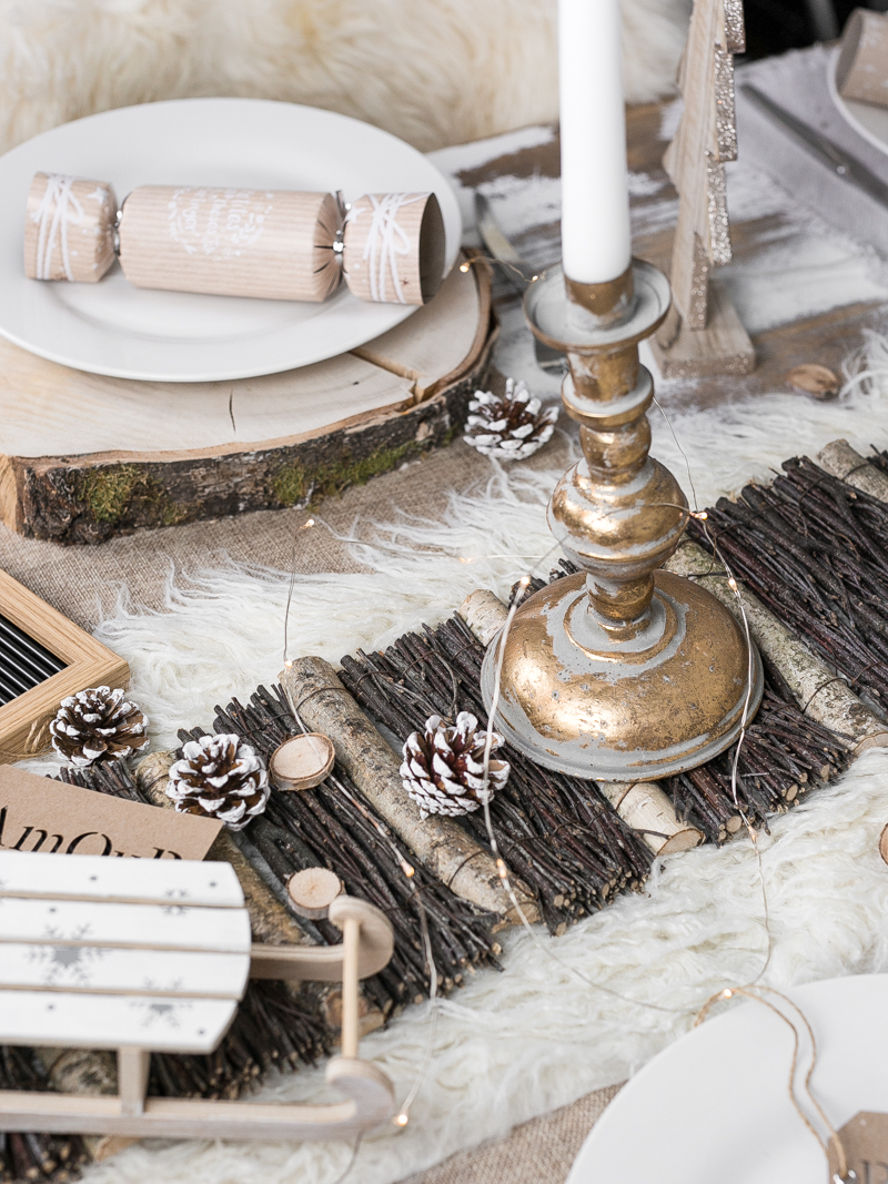 idee-table-noel-meganvlt-deco-6