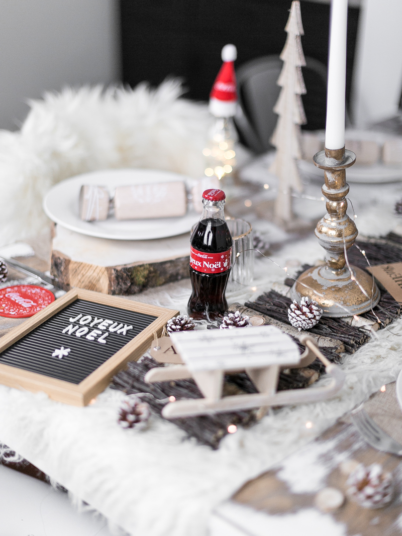 idee-table-noel-meganvlt-deco
