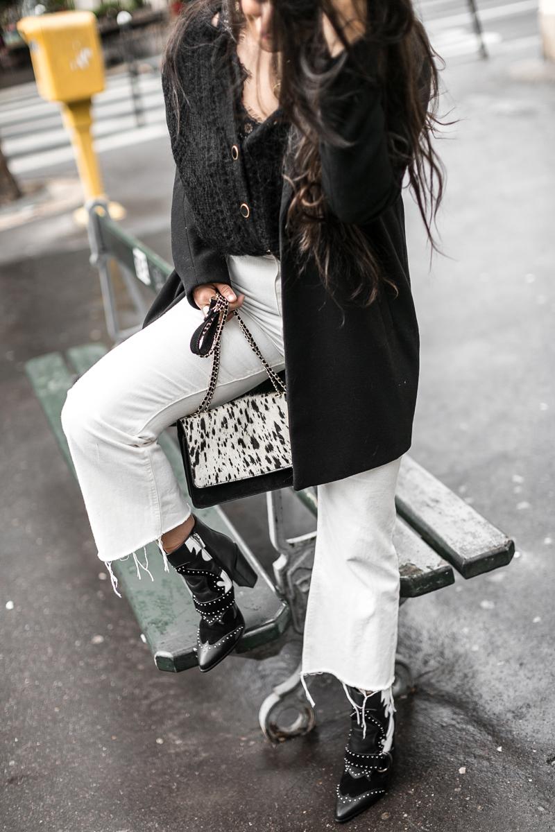 jean-blanc-sac-uneaune-boots-bronx-meganvlt-3