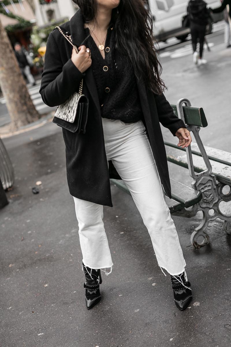 jean-blanc-sac-uneaune-boots-bronx-meganvlt-4