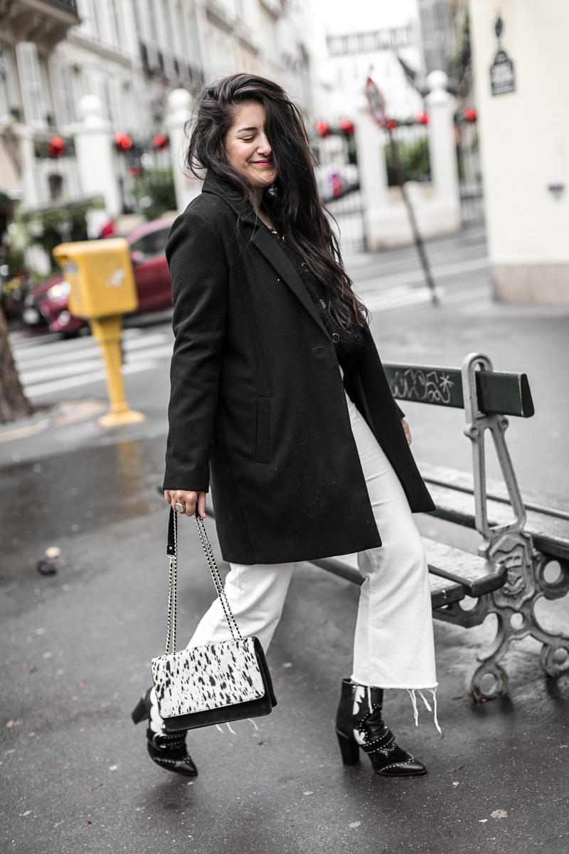 jean-blanc-sac-uneaune-boots-bronx-meganvlt-5