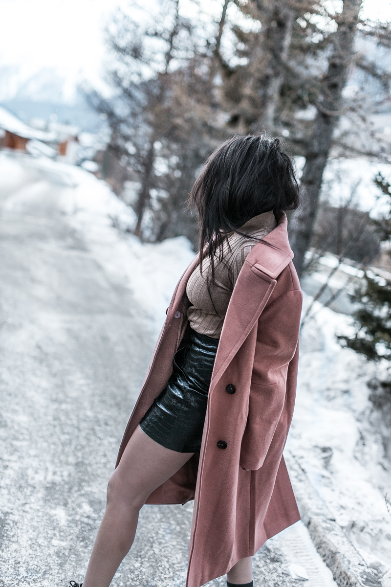 long-caban-look-hiver-fashion-blogger-meganvlt-6