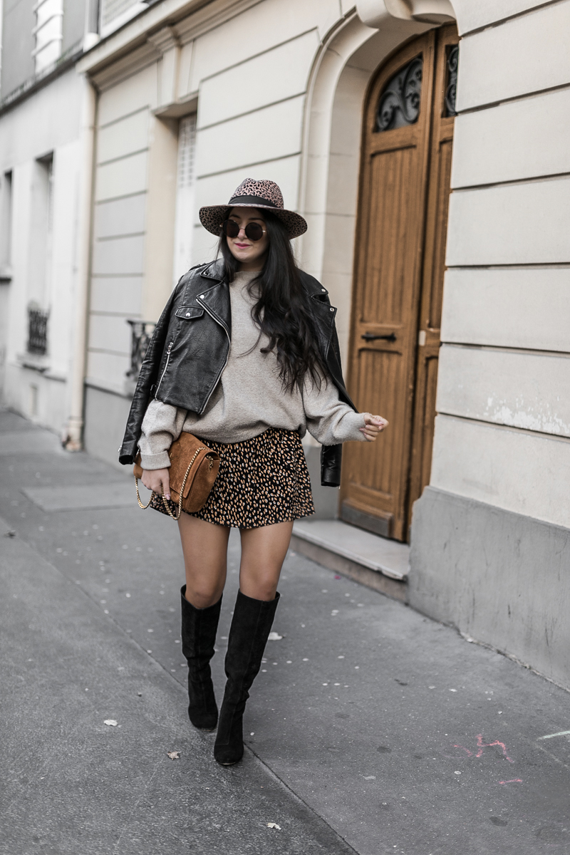 look-hiver-sac-ysl-blog-mode-meganvlt-2019