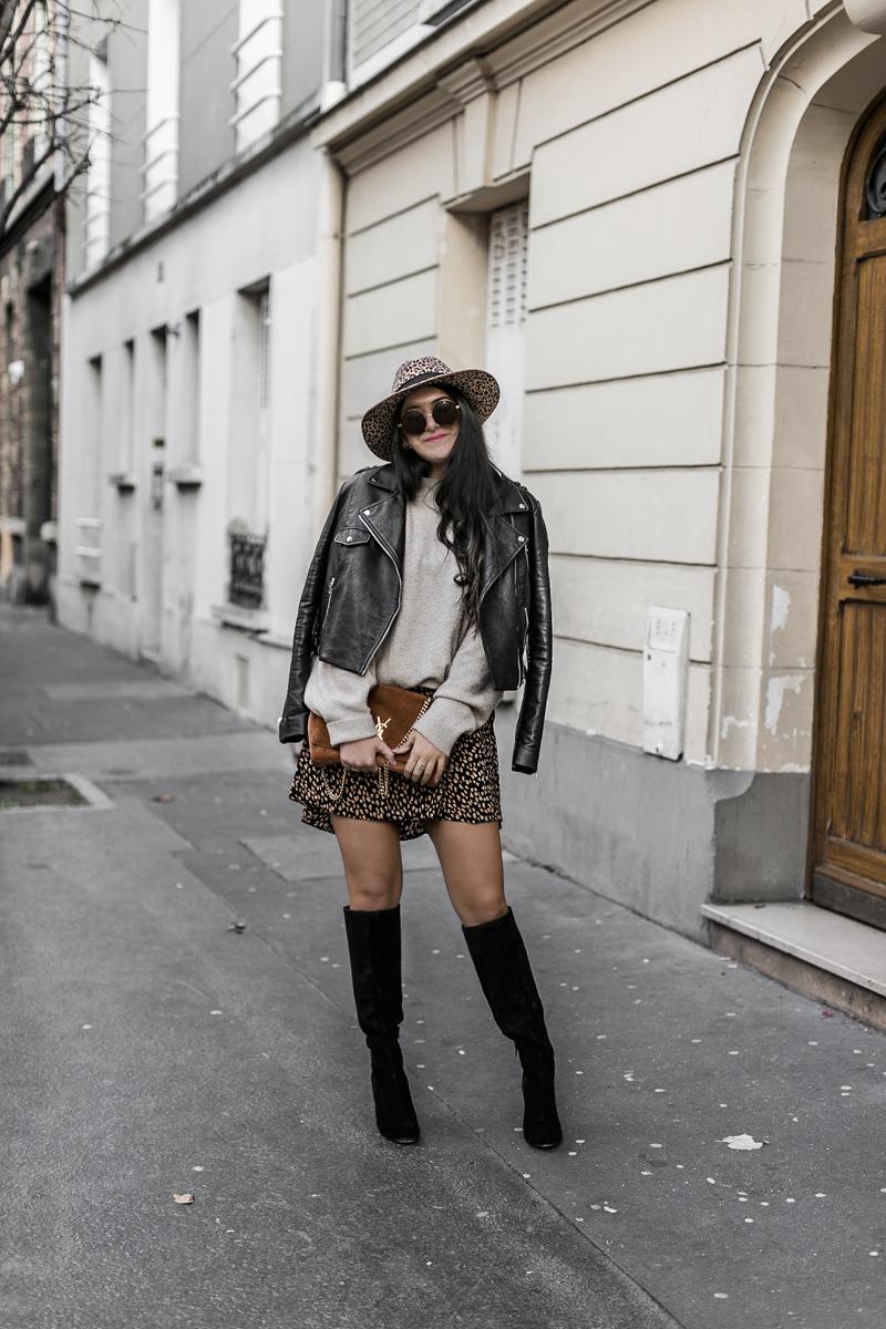 look-hiver-sac-ysl-blog-mode-meganvlt