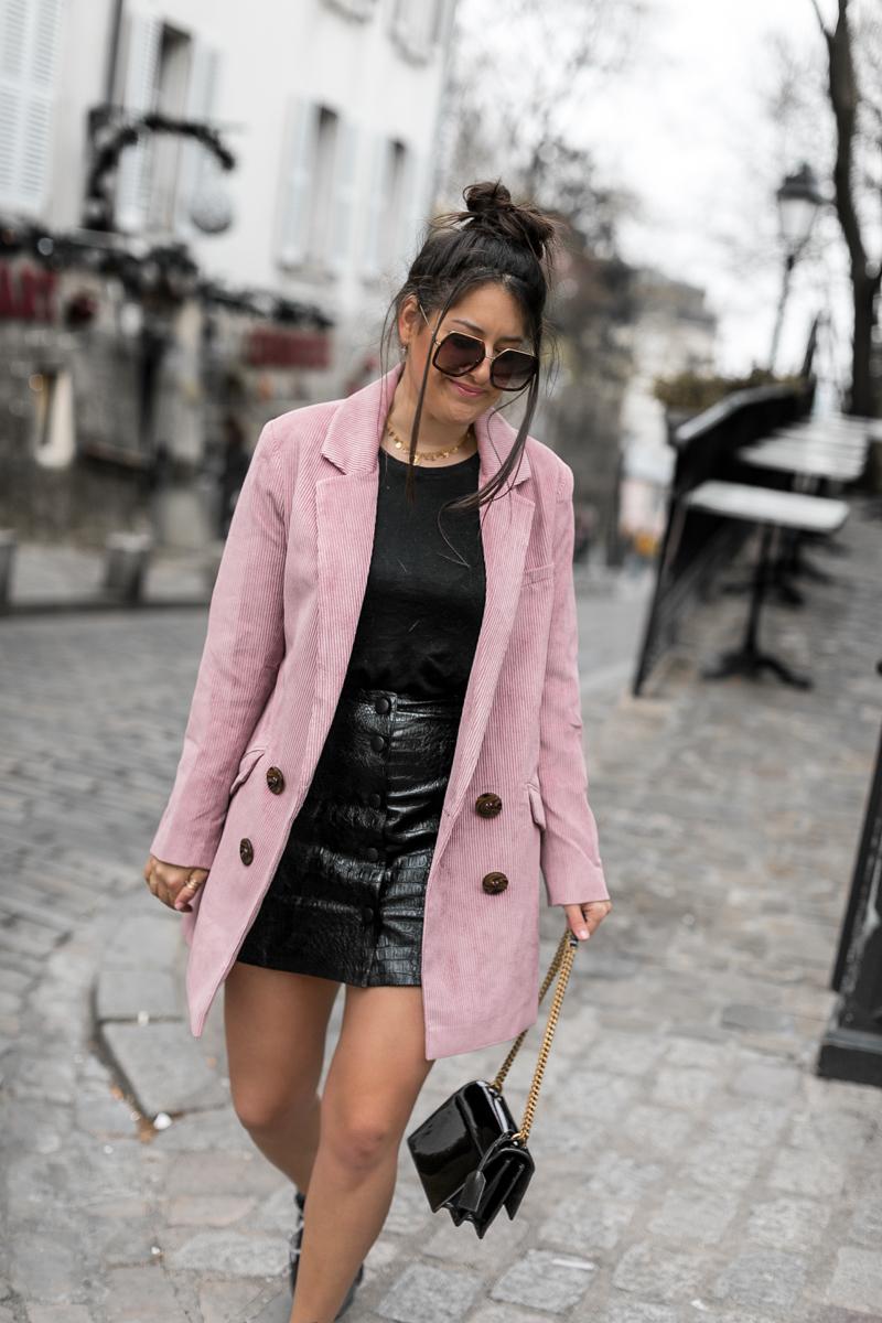 blazer-rose-balenciaga-tripleS-meganvlt-mode-5