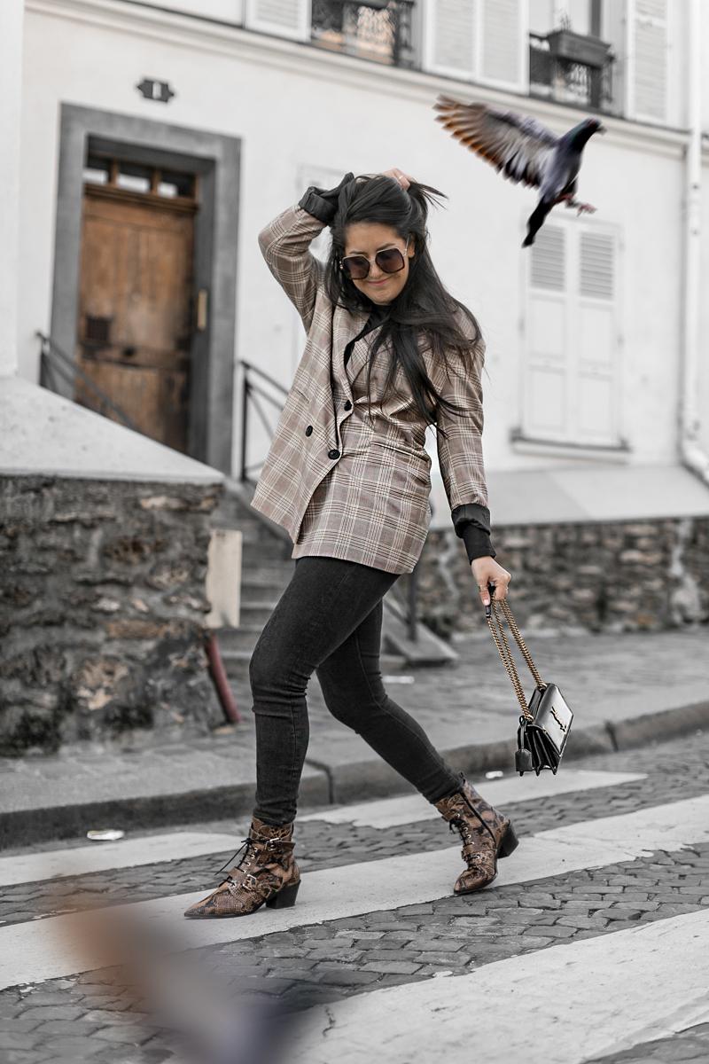 blazer-mi-saison-meganvlt-mode