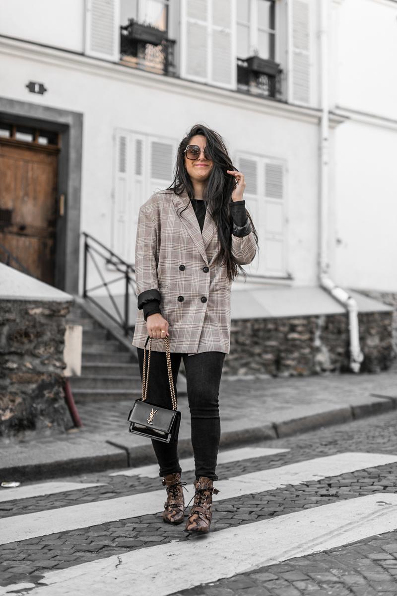 porter-blazer-mi-saison-meganvlt-2