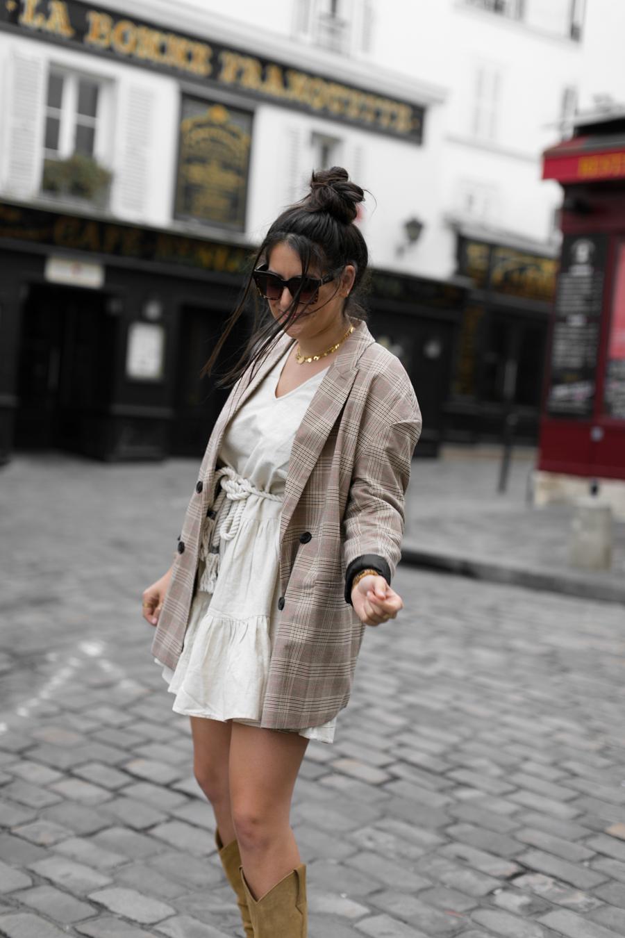 tendance-beige-blanc-mode-meganvlt-5