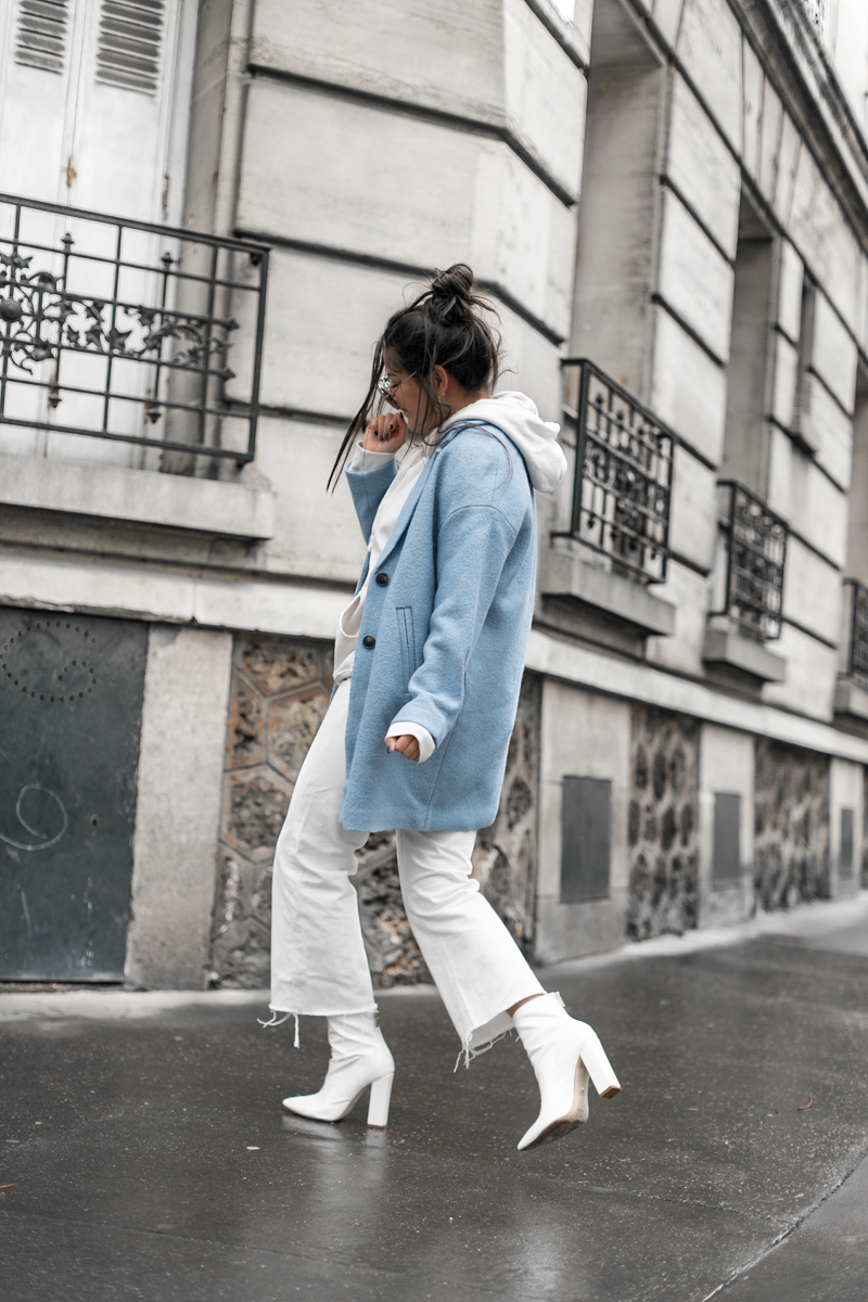 white-look-meganvlt-blogueuse-mode-3