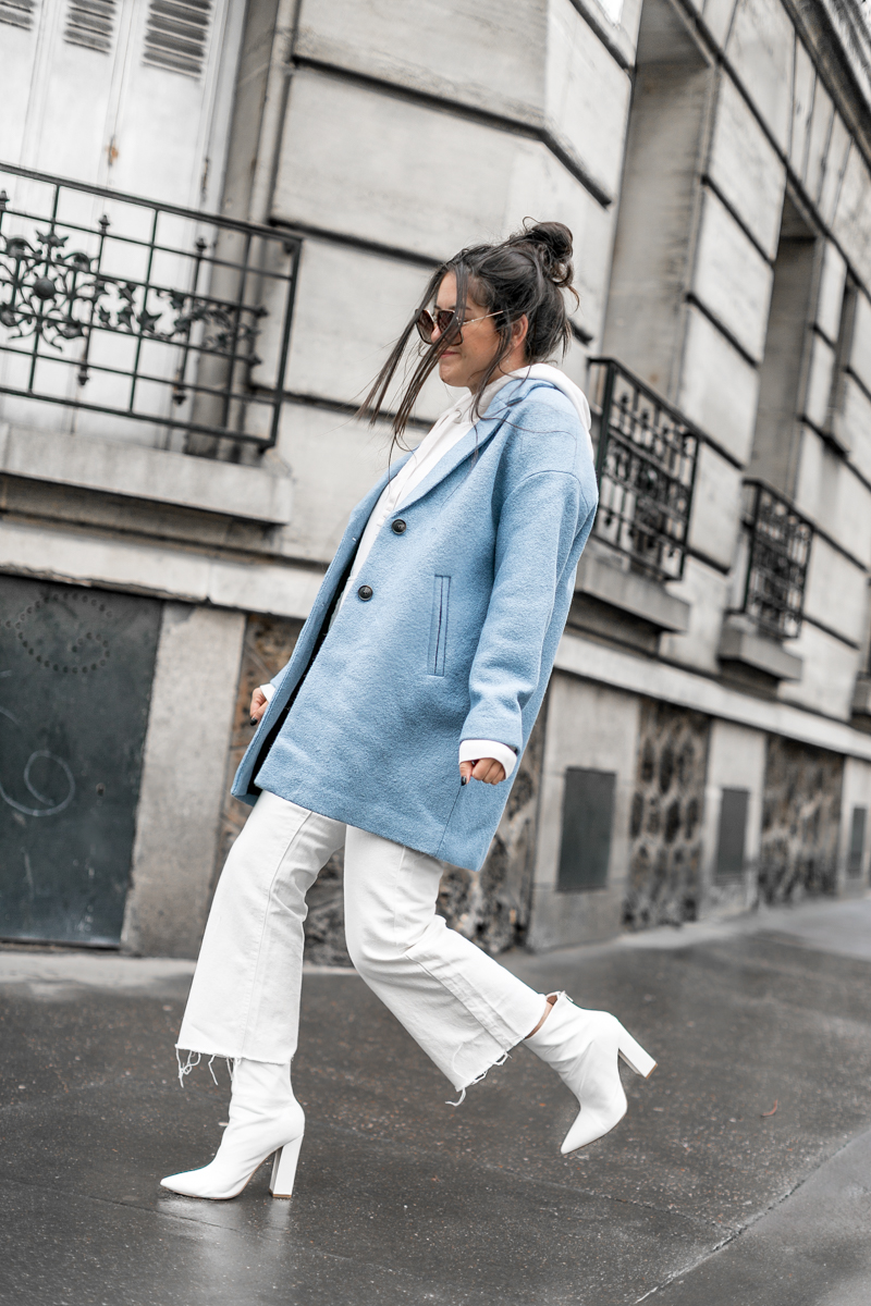 white-look-meganvlt-blogueuse-mode-4